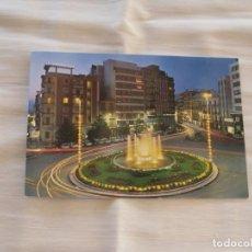 Postales: POSTAL DE JAEN. Lote 211649514