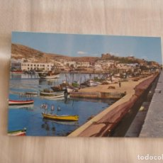 Postales: POSTAL DE ALMERIA. Lote 211789437