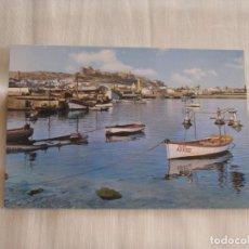 Postales: POSTAL DE ALMERIA. Lote 211789552