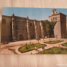 Postales: POSTAL DE ALMERIA. Lote 211790020