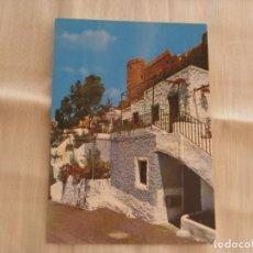 Postales: POSTAL DE ALMERIA. Lote 211790617