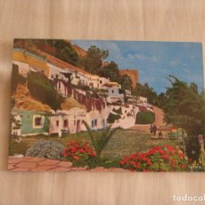 Postales: POSTAL DE ALMERIA. Lote 211790836