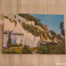 Postales: POSTAL DE ALMERIA. Lote 211790903