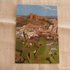Postales: POSTAL DE ALMERIA. Lote 211791005