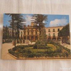 Postales: POSTAL DE ALMERIA. Lote 211791768