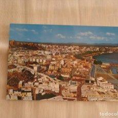 Postales: POSTAL DE ALMERIA. Lote 211791850