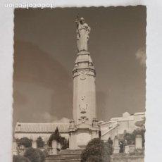 Cartes Postales: CÓRDOBA - LAS ERMITAS - MONUMENTO AL CORAZÓN DE JESÚS - LMX - CO2. Lote 214997302