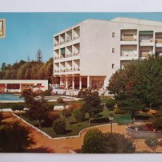 Postais: CÁDIZ - ANEXO HOTEL ATLÁNTICO - LMX - CDZ3. Lote 215564920
