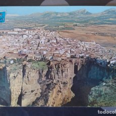 Postales: POSTAL DE RONDA Nº4. Lote 221779542