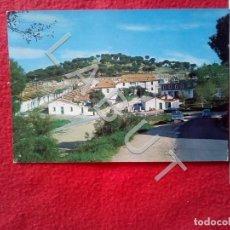 Postales: RIOTINTO 2 VISTA PARCIAL HUELVA LILLO POSTAL C18. Lote 221796986