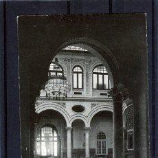 Postales: POSTAL VISTA DE MALAGA-EDICIÓN RAFAEL TOVAR DE MALAGA-NUEVA SIN CIRCULAR .. Lote 221882843