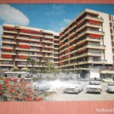 Cartoline: Nº 4724 POSTAL LA CARIHUELA TORREMOLINOS MALAGA. Lote 233415630