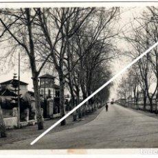 Postales: PRECIOSA POSTAL - TORREMOLINOS (MALAGA) - ALREDEDORES. Lote 241774950