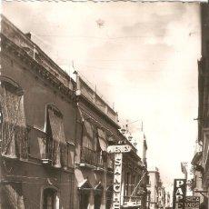 Postales: SEVILLA Nº 85 CALLE DE LAS SIERPES H.A.E. SIN CIRCULAR. Lote 245195970