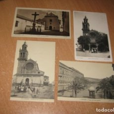 Postales: LOTE DE POSTALES DE CORDOBA. Lote 246134680