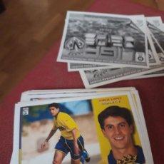 Postales: JORGE LOPEZ VILLARREAL ESTE 02 03 2003 2002 SIN PEGAR. Lote 247395850