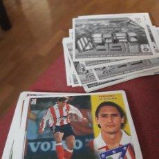 Postales: ARMANDO ATLÉTICO DE MADRID 02 03 2003 2002 SIN PEGAR. Lote 247398390