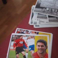 Postales: CARLOS MALLORCA ESTE 02 03 2003 2002 SIN PEGAR. Lote 247401855