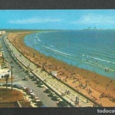 Cartes Postales: POSTAL SIN CIRCULAR PUERTO DE SANTA MARIA 51 CADIZ EDITA ARRIBAS. Lote 262347725