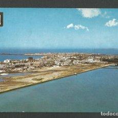 Cartes Postales: POSTAL SIN CIRCULAR CADIZ 1130 EDITA ESCUDO DE ORO. Lote 266644003