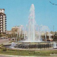Postales: CADIZ AVENIDA DEL PUERTO 1965 POSTAL CIRCULADA. Lote 277022403