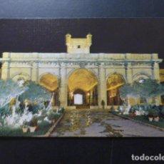 Postales: CADIZ TORREON DE PUERTAS DE TIERRA. Lote 277301233