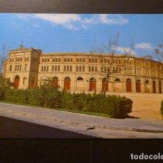 Postales: PUERTO DE SANTA MARIA CADIZ PLAZA DE TOROS. Lote 277301318