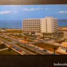Postales: PUERTO DE SANTA MARIA CADIZ HOTEL PUERTO BAHIA VALDELAGRANA. Lote 277301578