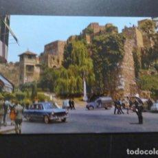 Postales: MALAGA. Lote 277655678