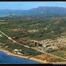 Cartes Postales: EM1397 MARBELLA URB. CALIPSO 1976 FOTO ANTONIO Nº20. Lote 278546348