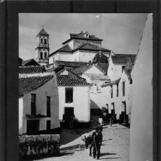 Cartoline: POSTAL DE MALAGA=MARBELLA-COSTA DEL SOL=FRANQUEADA Y ESCRITA POR EL REVERSO .. Lote 286242173