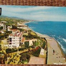 Cartes Postales: MARBELLA - MALAGA. Lote 287666588