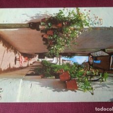 Postales: ESPAÑA. Lote 289460193