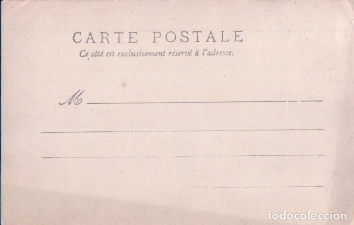 Postales: Souvenir de Royan - Oiseau - Pigeon - E. Novozelski Royan. POSTAL AGUILA - Foto 2 - 64094295
