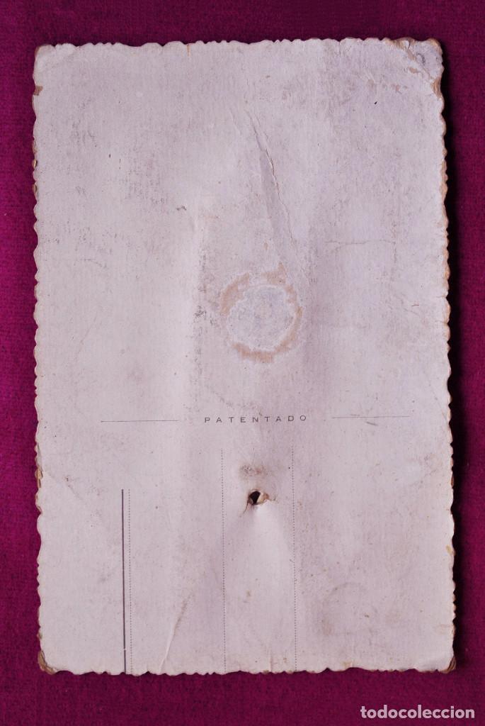 Postales: Postal Sonora 1910-20 - Foto 2 - 81251972