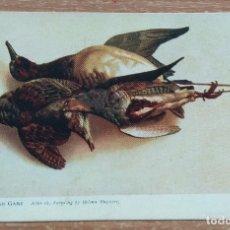 Postales: POSTAL DE 1914. Lote 167827128