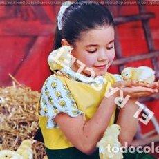 Postales: ANTIGÜA POSTAL - CIRCULADA DEL AÑO 1967. Lote 199216548