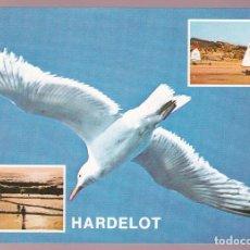 Postales: FRANCIA. 62-HARDELOT. NUEVA.. Lote 221928730