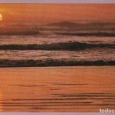 Postales: ED. ROTOCOLOR Nº RD-541. IMPRESA EN ITALIA. NUEVA.. Lote 221929265
