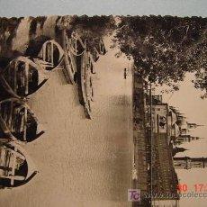 Postales: 1607 ZARAGOZA MIRA MAS POSTALES DE ESTA CIUDAD EN MI TIENDA TC COSAS&CURIOSAS. Lote 4135507