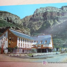 Postales: POSTAL ANTIGUA TORLA. Lote 7544645