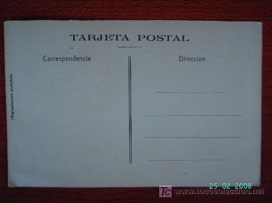 Postales: ZARAGOZA - COSO - Foto 2 - 7715225