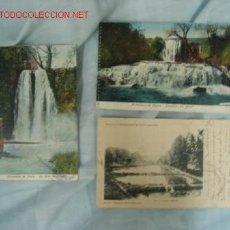 Postales: TARJETAS POSTALES ZARAGOZA. Lote 14121851