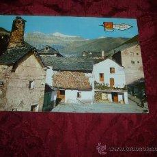 Cartoline: BROTO BARRIO TIPICO,ED PERGAMINO. Lote 9950491