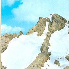 Postales: ALTO ARAGON - ORDESA - MONTE PERDIDO 3.355 M.. Lote 21162200