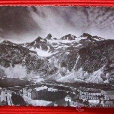 Cartoline: BALNEARIO DE PANTICOSA - HUESCA. Lote 14230750