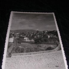 Postales: GRAUS,POSTAL FOTOGRAFICA,EN LAPIZ PARTE POSTERIOR,EXCURSION A GRAUS,-14X9 CM.. Lote 17610198