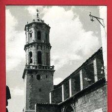 Postcards - MOSQUERUELA, TERUEL, VISTAS, P37104 - 18624642