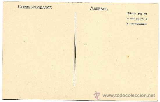 Postales: Zaragoza - La Torre Inclinada (s.XIII) - Foto 2 - 24298355