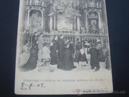 Postales: DETALLE DE LA POSTAL - Foto 3 - 27762775